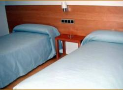 Hostal Mayor 71,El Burgo de Osma (Soria)