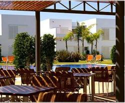 Calamijas Hotel,Mijas (Málaga)
