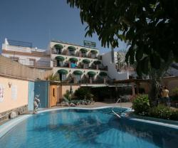 Hotel Nerja Princ