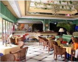 Hotel Jimesol,Nerja (Málaga)