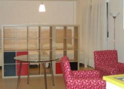 Apartamentos Turisticos Real Alfoli,El Burgo de Osma (Soria)