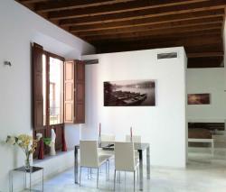 Apartamento Puerta Elvira,Granada (Granada)
