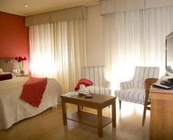 Hotel Costasol,Almería (Almería)
