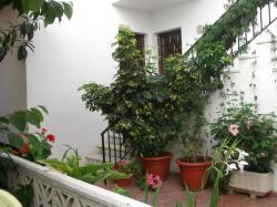 Hotel Goya,Almuñécar (Granada)