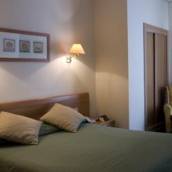 Hotel Continental,Valencia (Valencia)