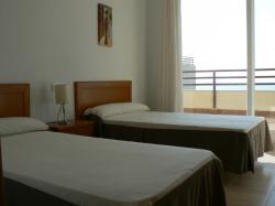 Caños de Meca  Apartamentos Turisticos,Caños de Meca (Cádiz)