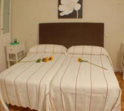 Apartamentos Mayor Centro,Madrid (Madrid)