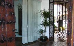 Hotel Casa de los Naranjos,Córdoba (Córdoba)
