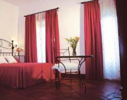 Hotel Casa de los Naranjos,Córdoba (Cordoba)