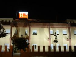 Hotel Maximiano Herculeo,Córdoba (Cordoba)