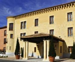 Hotel Cándido,Segovia (Segovia)