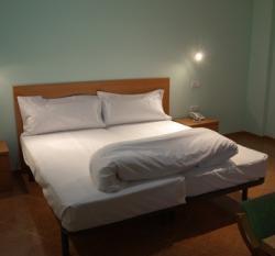 Hotel Ramón y Cajal,Cuenca (Cuenca)