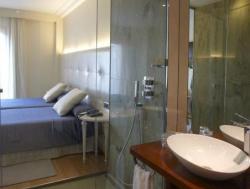 Hotel Campoamor,Oviedo (Asturias)