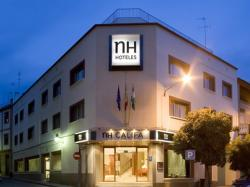 Hotel NH El Califa