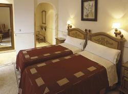 Hotel Sercotel Selu,Córdoba (Córdoba)