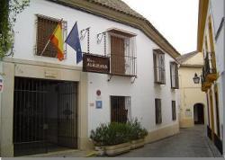 Hotel Albucasis,Córdoba (Cordoba)