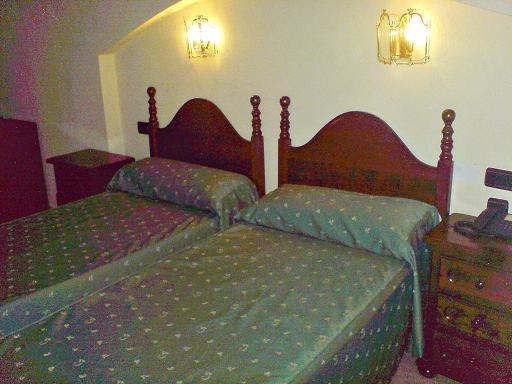 hotel emperatriz iisalamanca salamanca