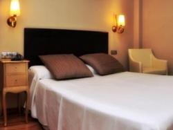 Hotel Doña Carmela,Sevilla (Sevilla)