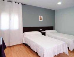 Hostal Venta de Valcorba,Soria (Soria)