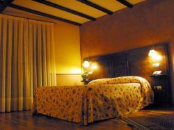 Hostal Casa Vallejo,Salamanca (Salamanca)