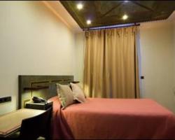 Hotel Posada de la Luna,Huesca (Huesca)