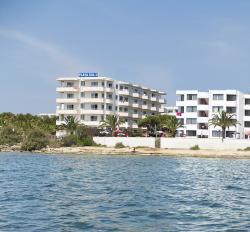 Apartamentos Playa Sol II,Ibiza (Ibiza)