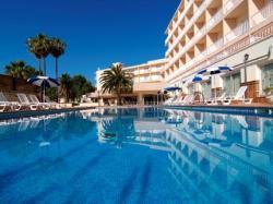 Apartamentos Atzaró,Ibiza (Ibiza)