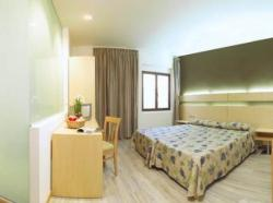 Apartamentos Dausol I & II,Ibiza (Ibiza)