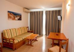 Apartamento Poseidón II,Ibiza (Ibiza)