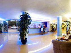 Apartamentos Tivoli,Ibiza (Ibiza)