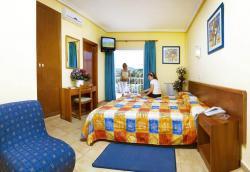 Hotel Club La Noria,Ibiza (Ibiza)
