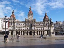 Hotel Adelia,A Coruña (A Coruña)
