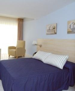 Hotel Alexandra Aparthotel BenstarHotelGroup,Tarragona (Tarragona)