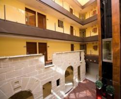 Hotel F&G Logroño,Logroño (La Rioja)