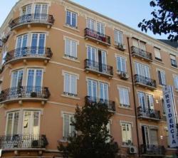 Pensão Residencial João XXI,Lisboa (Região de Lisboa)