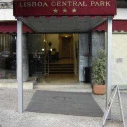 Lisboa Central Park,Lisboa (Região de Lisboa)