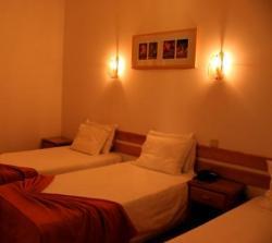 Hotel Grande Rio,Oporto (Norte de Portugal y Oporto)