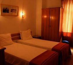 Hotel Grande Rio,Porto (North Portugal and Porto)