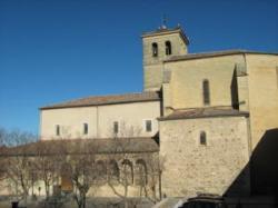 Hospedaje el Gato,Segovia (Segovia)