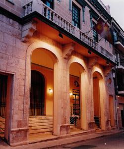 Hotel Central,Valdepeñas (Ciudad Real)