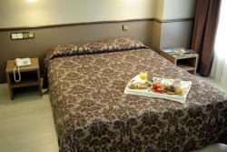 Hotel Sercotel Urbis Centre,Tarragona (Tarragona)