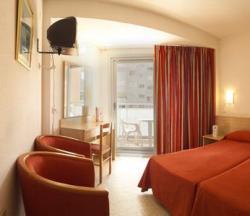 Hotel Regente,Benidorm (Alicante)