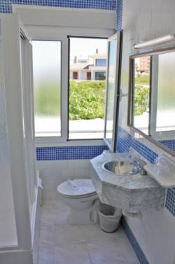 Hotel Cala Bona y Mar Blava,Ciutadella de Menorca (Menorca)