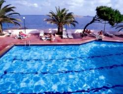 Apartahotel Jabeque,Ibiza (Ibiza)