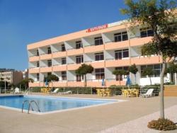 Hostal Don Juan,San Antonio Abad (Ibiza)