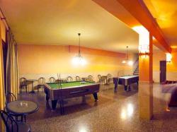 Hostal Torres,San Antonio Abad (Ibiza)
