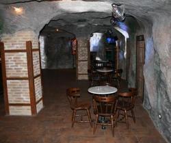 Hotel Morlans,Panticosa (Huesca)