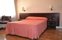 Hotel Lauria,Tarragona (Tarragona)