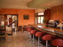 Hotel Sant Jordi,Tarragona (Tarragona)
