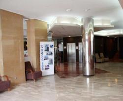 Hotel SB express Tarragona,Tarragona (Tarragona)